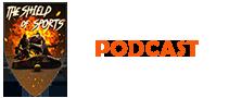 I Podcast di The Shield Of Sports