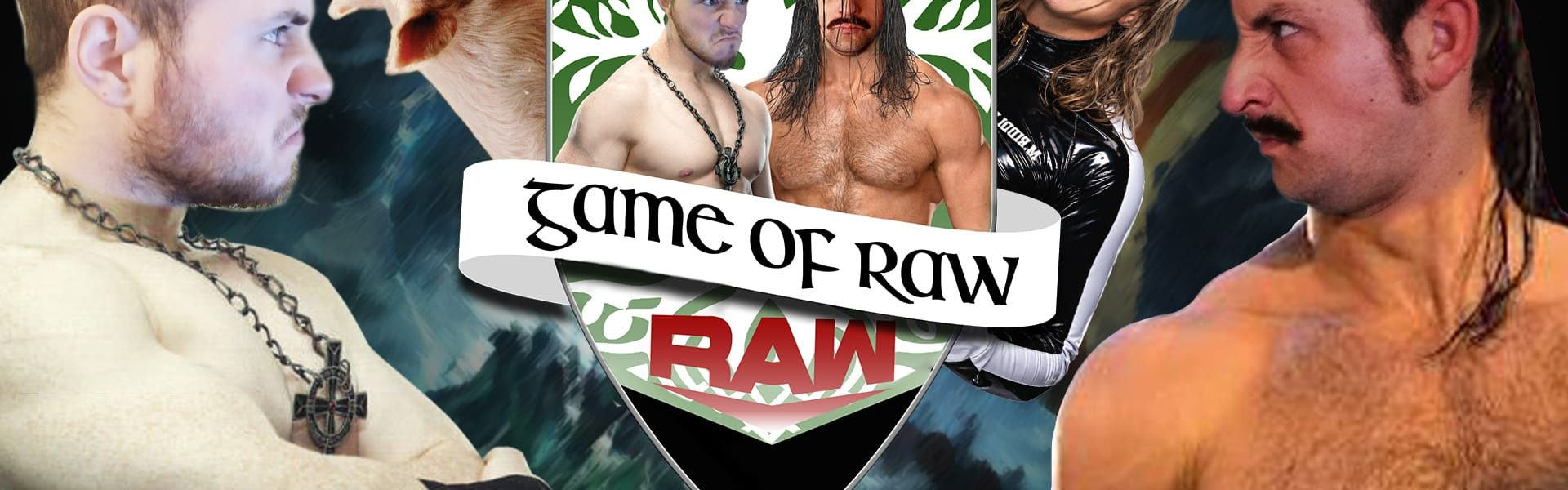 Bro-of-RKO-Game-Of-RAW-Podcast-Ep.-17